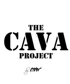 The Cava Project Multifunctional Furniture, Reception Areas, Modular Design, Creative Studio, Design Awards, Projects, Log Projects, Blue Prints