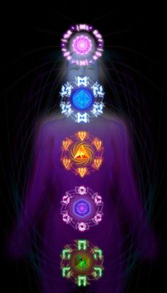 Re-pinned by http://Reiki-Master-Training.com