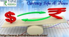 http://mcx-sx.co.in/2014/12/30/currency-trading-tips-professional-traders