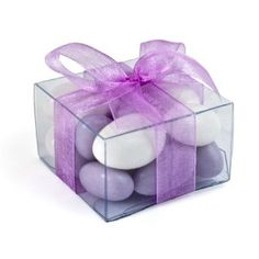 Give A Little Tradition With These Jordan Almond Favor Boxes Your Guests Will Enjoy The Beauty Of Box While Savoring Bitter And Sweet
