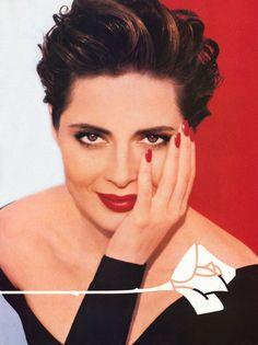 isabella rossellini | Isabella Rossellini celebridades del cine