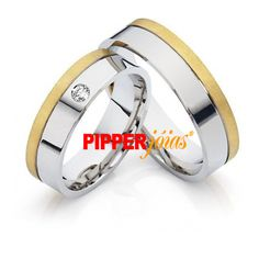 Alianças de Casamento e Noivado em Ouro e Prata - ALM527 1, Wedding Rings, Engagement Rings, Jewelry, Gold Wedding Rings, Wedding Bands, Estate Engagement Ring, Yellow, Jewels