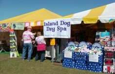 Woofstock Music Fair for dog and music lovers is Sat., March 22, in Islamorada