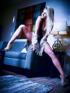 'Twin Flame' #boudoir #ncboudoir #wilmingtonboudoir #jacksonvilleboudior #fayettevilleboudor #boudoir #glamour #wilmingtonphotographystudio #wilmingtonglamour #wilmingtonboudior #twinflame #blond #blueeyes #exotic #athletic #bodybuilder #femaleathlete #sexy #sexypic #sexyphotography #wilmingtonportraitstudio