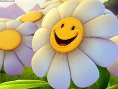 I'm a smiley person. SMILE is my secret to look good, to feel good. Thank God I have a beautiful smile, hahaha.
