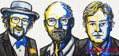 Mega Doctor News The 2017 Nobel Prize in Physiology or Medicine was awarded to three scientists studying our biological clocks — the internal mechanism that regulates sleep, hormone levels, metabolism, and other systems based on time of day. Jeffrey C. Hall, Michael Rosbash and Michael W. Young identified the gene that controls these circadian rhythms …