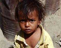 "Check out new work on my @Behance portfolio: ""Turkiye Diyanet Foundation Donation Studies for Yemen."" http://be.net/gallery/50518697/Turkiye-Diyanet-Foundation-Donation-Studies-for-Yemen"