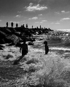 Topaz Jetty Redondo Beach: #redondobeach #redondobikepath #jettyfishing #topazjetty #redondobeach #southerncalifornia #californiacoast #pch #highway1 #losangeles #ilovela #brucebeanphotography  #FF #instafollow #l4l #tagforlikes #followback #love #instagood #tbt #photooftheday