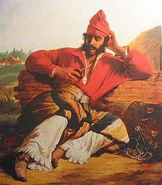 gaucho