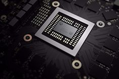 E3 2017: Why Project Scorpio is good news for PS4 Pro users