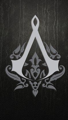 Assassin Creed symbol