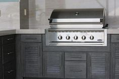 "See our web site for additional details on ""built in grill diy"". It is actually an exceptional spot to learn more. #builtingrilldiy"