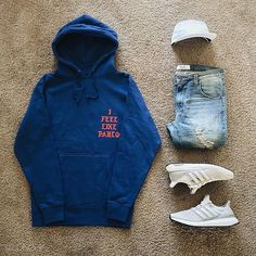 Outfit of the Day ||  by @ldn2hk  Store: www.blkvis.de  _________________________________  #adidas #adidasultraboost #ultraboost #boost #pablo #kanye #kanyewest #yeezy #yeezus #yzy #jeans #denim #hoodie #hat #cap #fashion #instafashion #sneaker #sneakers #kicks #sole #footwear #ootd #outfit #outfitoftheday by blkvis