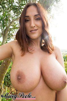 Sex porn hot big boobs