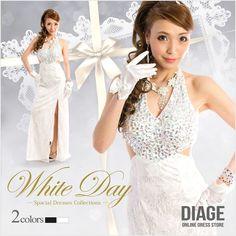 0086c581af97b DIAGE (dressdiage) on Pinterest