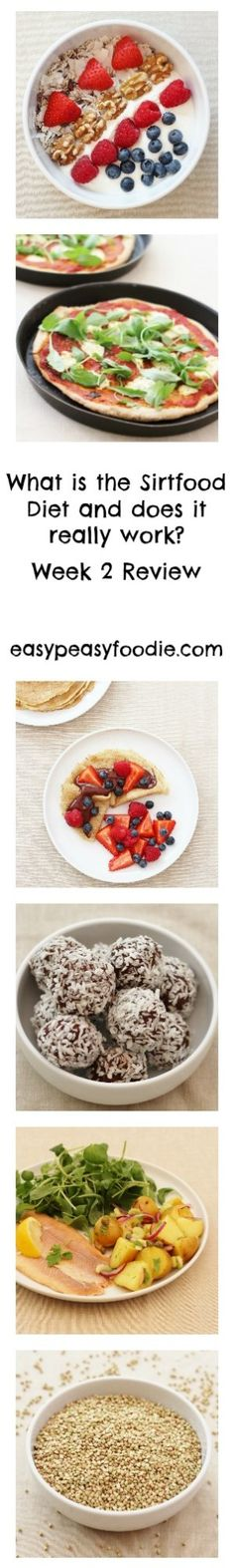 51 best sirtfood diet images on pinterest healthy eating habits what is the sirtfood diet and does it really work part 3 forumfinder Image collections