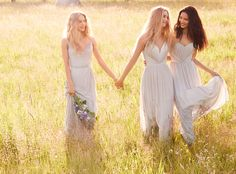 Bridesmaids and Special Occasion Dresses by Jim Hjelm Occasions - Style jh5552