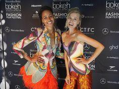 Bokeh FFF - 2015 Ghd, Couture, Bokeh, Film Festival, Lily Pulitzer, Mercedes Benz, Dresses, Fashion, Vestidos