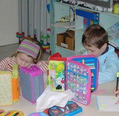 Nasce il servizio gratuito di supporto per genitori, nonni e baby sitter. Lo specialista: «Ci occuperemo della fascia 0-3 anni». Il 20 marzo l'inaugurazione