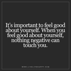 Self-Worth Archives - Live Life Happy Inspirational Words Of Wisdom, Meaningful Quotes, No Ordinary Girl, Live Life Happy, Short Funny Quotes, Reminder Quotes, Positive Inspiration, Words Worth, Love Yourself Quotes