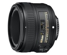 Ever since I published my Nikon 50mm f/1.8G review, where I showed that the lens outperforms pretty much any other Nikon 50mm lens, including the more expensive Nikon 50mm f/1.4G, I have been getting a lot of questions from our readers. Some wonder if perhaps I made errors in my assessment of the lens – …