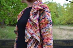Een heerlijk vest om te haken, een heerlijk vest om te dragen. Met veel plezier heb ik dit vest gemaakt en voor je op patroon gezet. Als je het verhaal achter dit vest wilt lezen, lees dan hier mijn blog. Wil jij dit vest ook gaan haken? Download dan hier gratis het patroon van dit …