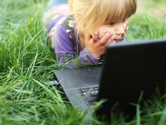 Kaspersky Lab security products can help protect your kids from phishing attacks, webcam hacking, and more this summer Helpful Hints, Lab, Software, Parenting, Internet, Tech, Youtube, Summer, Kids