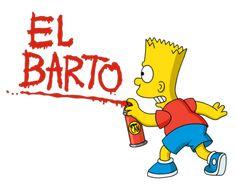 el barto http://el-bazar-bartiano.blogspot.com/