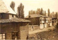 Malatya, 1918