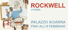 rockwell-a-roma