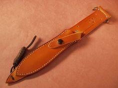 Image result Gerber Knives, What Is The Secret, Best Hunting Knives, Best Pocket Knife, For Sale Sign, Olympus Digital Camera, Tactical Knives, Survival Knife, Wasp