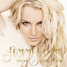 Happy birthday to Britney Spears! The pop princess has been in the spotlight since she was only and has had many ups and downs during her prolific career. Take a look back at the chaotic life of Britney Spears … Perfect Image, Perfect Photo, Femme Fatale Britney Spears, Till The World Ends, Love Photos, Cool Pictures, Britney Spears Albums, Pop Internacional, Indie