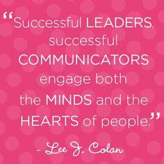 24 Best Communication Quotes Images Communication Quotes