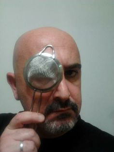 Roberto López-Herrero
