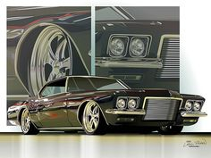 Google Image Result for http://www.wallcoo.net/car/crwpitman_craig_pitman/images/1972_Riviera_Vecto.jpg