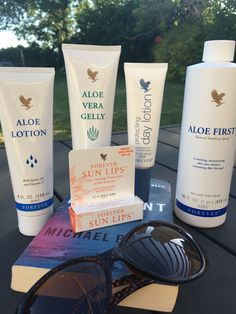 Forever Living Products, Aloe Vera, Lotion, Lips, Gift Ideas, Bottle, Sports, Flask, Lotions