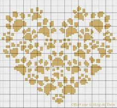 Cross Stitch Owl, Cat Cross Stitches, Cross Stitch Needles, Cross Stitch Cards, Cross Stitch Alphabet, Cross Stitch Animals, Cross Stitch Designs, Cross Stitching, Cross Stitch Embroidery