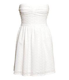 Die 25 besten Bilder von Dresses   Gowns, Ladies dresses und Dress in cbeb98c2e7