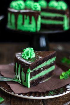 Easy Cake Recipes, Cookie Recipes, Vegan Junk Food, Snacks Saludables, Savoury Baking, Vegan Smoothies, Vegan Kitchen, Elegant Cakes, Vegan Sweets