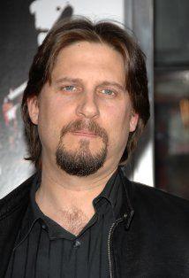 HARSH TIMES, 2005 Movie Review Watch, Christian Bale, Freddy Rodr�guez, Eva Longoria