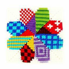 #crochet #crochetaddict #crochetart #ganchillo #crochetlove #crocheting #crocheted #craftastherapy #hækle #haken #uncinetto #yarnlove #hekle  #virka #instacrochet #yarnaddict #hekling #handmade #handmadewithlove #örgü #elişi #crochetersofinstagram