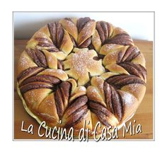 BRIOCHE'S FLOWER WITH NUTELLA  https://www.facebook.com/photo.php?fbid=641605485879717&set=a.641605375879728.1073741839.245210672185869&type=1&theater