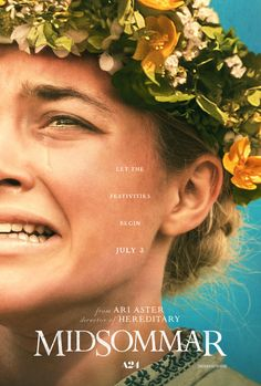Directed by Ari Aster. With Florence Pugh, Will Poulter, Jack Reynor, William Jackson Harper. A young woman reluctantly joins her boyfriend on a summer trip to a Swedish festival where things quickly go awry. Will Poulter, Venom Film, Free Movie Websites, Films Hd, Rambo, Sils Maria, Jackson, Film Streaming Vf, Florence Pugh
