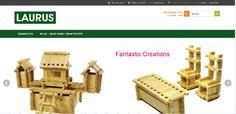 www.laurustoys.com/ Toys x13gaurav