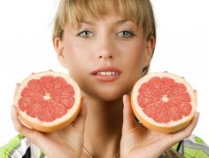 Dr. Oz approves of these methods on how to look ten years younger without surgery.