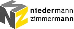 Holzbau, Uzwil, Wil, Schreinerei, Innenausbau, Niedermann Holzbau AG