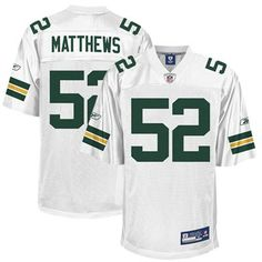 Green Bay Packers Apparel 26eb18475
