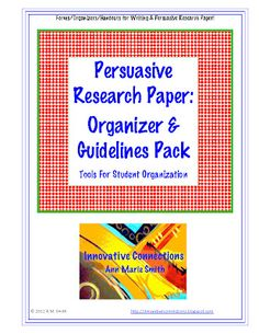 Gotta have organization for the writing process! as seen on Fourth Grade Friends    www.fourthgradefriends.com