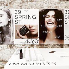 Ad Layout, Poster Layout, Poster S, Layouts, Signage Design, Ad Design, Store Design, Kiosk Design, Japan Design