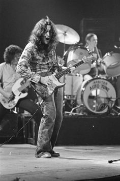 Rory Gallagher Manchester by Steve Smith Rory Gallagher, Odd Fellows, Steve Smith, Rare Images, Him Band, Blues Rock, Classic Rock, Rock And Roll, Manchester